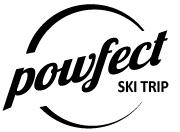 powfect-logo